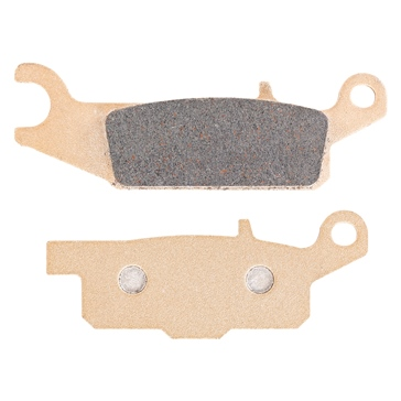 Kimpex Ceramic Brake Pad Ceramic