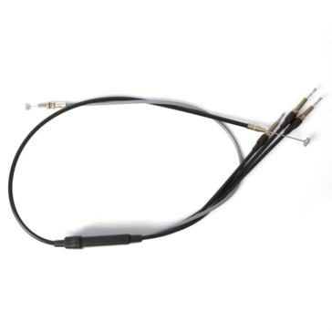 05-140-10 KIMPEX Throttle Cable