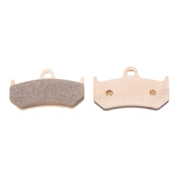 Sabot de frein en métal KIMPEX Métal