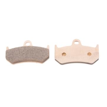 Kimpex Metallic Brake Pad Metal - Rear