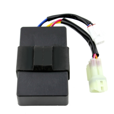 02156 KIMPEX CDI Box