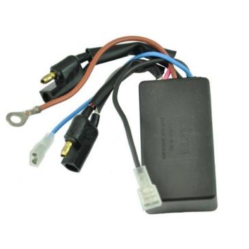 Boîtier électronique KIMPEX 285030
