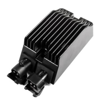 Kimpex HD Mosfet Voltage Regulator Rectifier Harley-Davidson - 285042