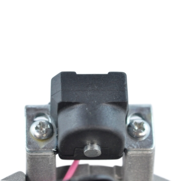 E-TON, Polaris KIMPEX Pick Up Coil Assembly
