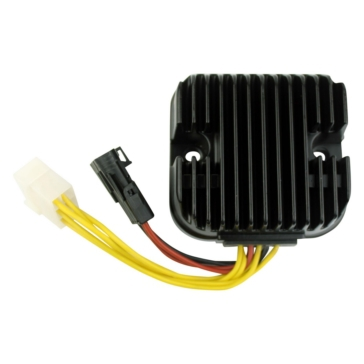 KIMPEX Voltage Regulators