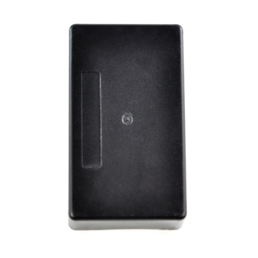 Kimpex HD Boîte électronique CDI HD Honda - 285109