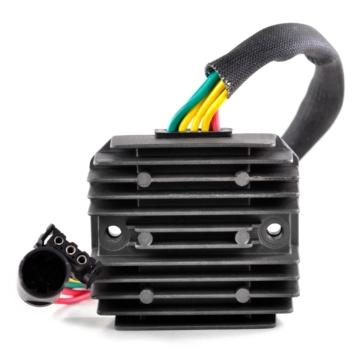 Kimpex HD HD Voltage Regulator Rectifier Fits BMW - 285148