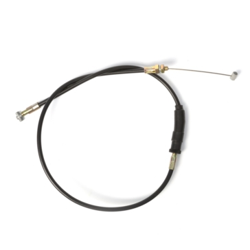 Kimpex Throttle Cable Fits Polaris