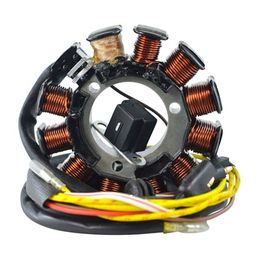 Kimpex HD Stator HD Polaris - 285640