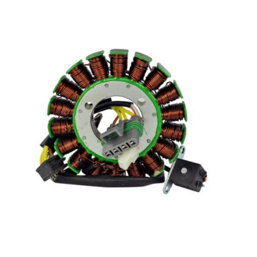 Kimpex ATV and UTV Stator Polaris - 285642
