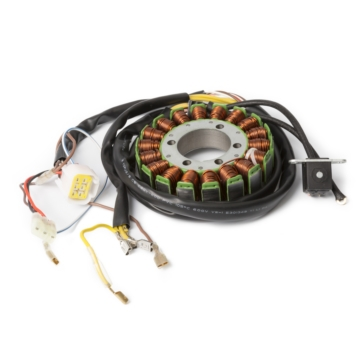 Kimpex HD HD Stator Fits Polaris - 285645