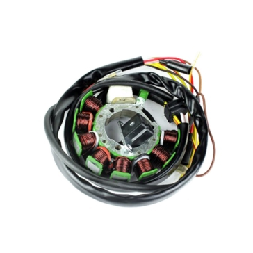 Kimpex HD HD Stator Fits Polaris - 285650