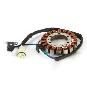 Kimpex HD Stator Yamaha - RM01090