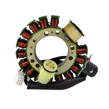 Kimpex HD Stator Yamaha - RM01037