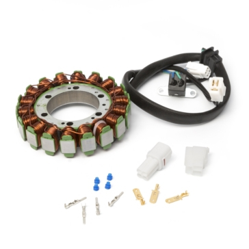 Kimpex HD HD Stator Fits Arctic cat - 285685