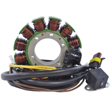 Kimpex HD Stator HD Polaris - 285694
