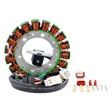 Kimpex HD HD Stator Fits Arctic cat - 285695