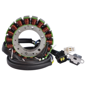 Kimpex HD HD Stator Fits Arctic cat - 285696