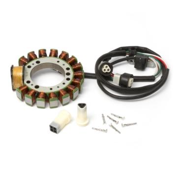 Kimpex HD Stator HD Yamaha - 285698