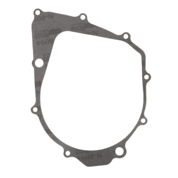 Kimpex HD Magneto Cover Gasket Yamaha - 285705