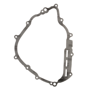Kimpex HD Stator Crankcase Cover Gasket Fits Yamaha - 285707