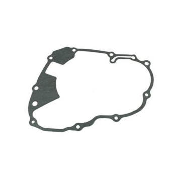 Kimpex HD Joint d'étanchéité du couvert de magneto Honda - 285713