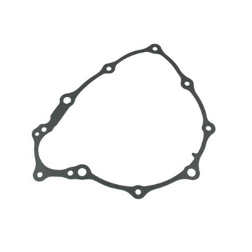 Kimpex HD Magneto Cover Gasket Fits Honda - 08019