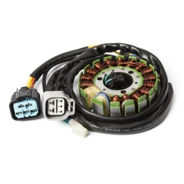 Kimpex HD Stator HD Honda - 285717
