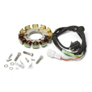 Kimpex HD Stator Plug and Play Yamaha - 285720