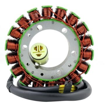 Kimpex HD Stator HD N/A - 285730