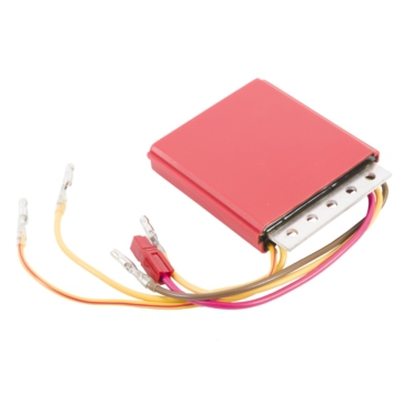 Kimpex HD Voltage Rectifier Regulator (Improved Charging) Polaris - RM30Y14