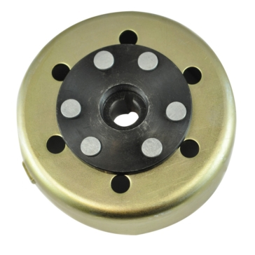 Kimpex Flywheel plug and play 285758