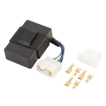 285761 KIMPEX CDI Box