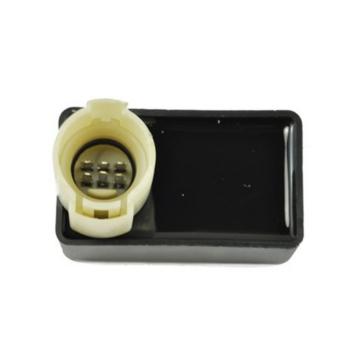 Kimpex HD HD CDI Box Honda - 285766