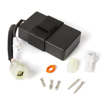 Kimpex HD Boîte électronique CDI Kawasaki - RM02042