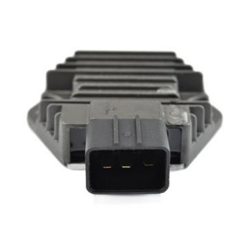 Kimpex HD Voltage Rectifier Regulator (Improved Charging) Honda - RM30J01
