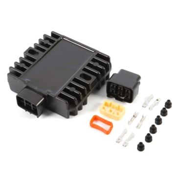 KIMPEX Voltage Rectifier