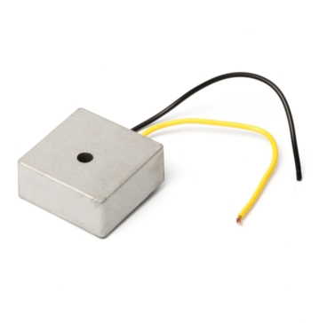 KIMPEX Voltage Regulator & Rectifier - 03800