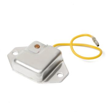 KIMPEX Voltage Regulator & Rectifier
