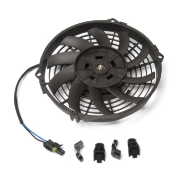 KIMPEX Cooling Fan
