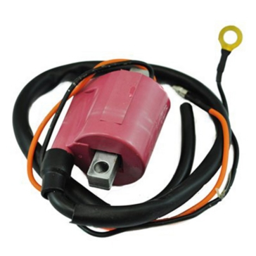 Kimpex HD HD Ignition Coil Fits Polaris - 285836