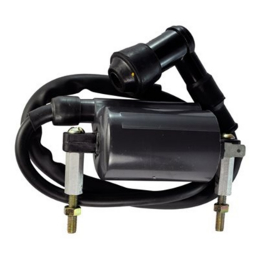 Kimpex External Ignition Coil Kawasaki - 285841