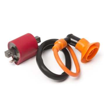 Kimpex HD Ignition Coil Polaris - RM06018