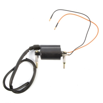 Kimpex HD Ignition Coil Kawasaki - RM06026