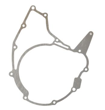 Kimpex HD Joint d'étanchéité du couvert de magneto Honda - 285851