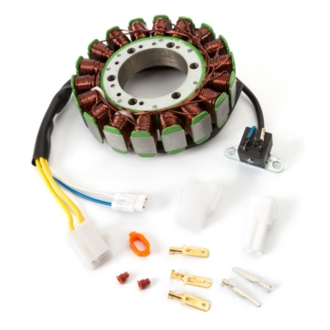 Kimpex ATV and UTV Stator Arctic cat - 285880