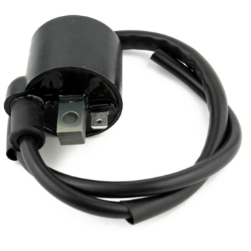 Kimpex HD HD Ignition Coil Fits Honda - 285901