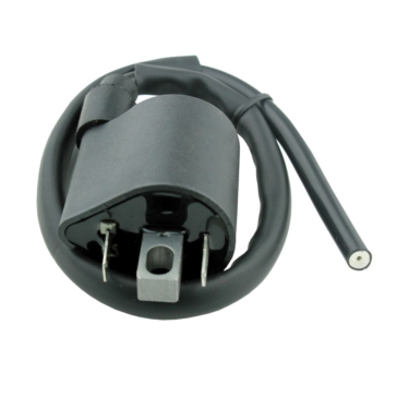 285903 KIMPEX External Ignition Coil