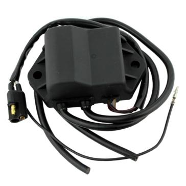 Kimpex HD HD CDI Box Fits Polaris - 286856
