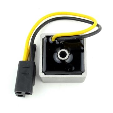 Kimpex HD Régulateur redresseur de voltage HD Kawasaki - 286862